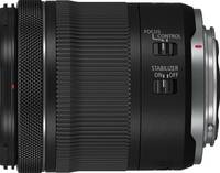 Canon RF 24-105 mm f/4.0-7.1 IS STM