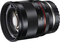 Walimex pro 50/1.2 CSC